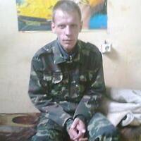 Алексей Медведев, 35 лет, Стрелец, Усть-Катав