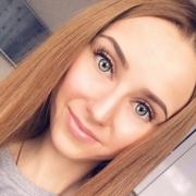 natulya 2525, 25, г.Луга