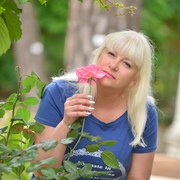 Sofi, 44, г.Самара