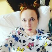 Кристина, 32, г.Атырау