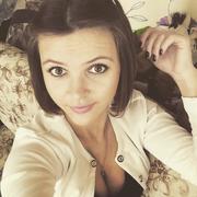 Анастасия, 29, г.Тюмень