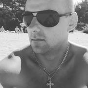 Иван, 30, г.Гвардейск