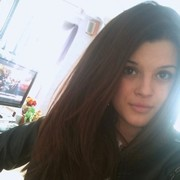 Лера, 25, г.Кострома