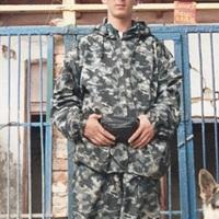 Алексей, 42 года, Весы, Майкоп