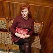 Аня, 37, г.Долинск