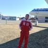 Дима, 38, г.Братск