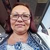 Наталья Рабасе, 58, г.Кохтла-Ярве