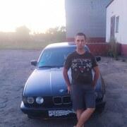 Игорь 22 Минск