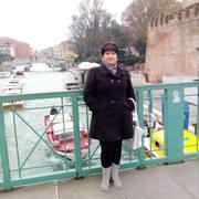 Alexandra 50 Венеция