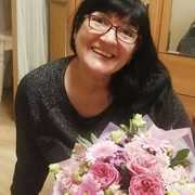 Наталья, 55, г.Махачкала