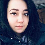 Виктория, 25, г.Печора