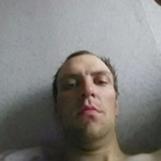 Сергей, 27, г.Невель