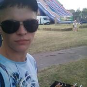 Сергій 22 Ковель