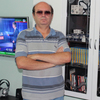 Игорь, 53, г.Ахтырский
