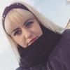 Ya Angelina, 23, Slavyansk