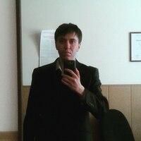 Александр, 31 год, Лев, Самара