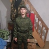 Егор, 19, г.Электросталь