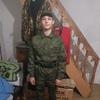 Egor, 19, Elektrostal