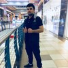 (((Jumabegi, 25, Qurghonteppa