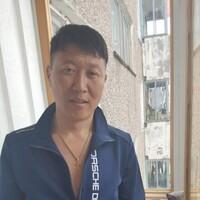 Сергей, 49 лет, Близнецы, Холмск