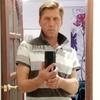 Виталий, 46, г.Артем