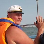 Михаил, 55, г.Тюмень