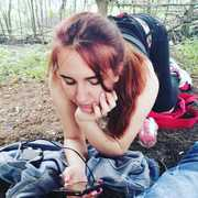 Вероника, 22, г.Борисполь