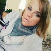 Оксана Забродина, 22, г.Петрозаводск