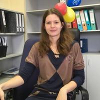 Жанна, 34 года, Рак, Екатеринбург