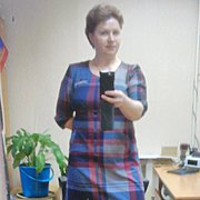 Ольга, 48, г.Ясногорск
