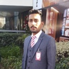 muhammad tayyeb, 24, г.Доха