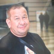 Ильдар, 54, г.Казань