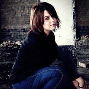 Мария, 26, г.Ефремов