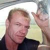 Виталий, 43, г.Москва
