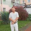 ВАЛЕРИЙ, 58, г.Приютово