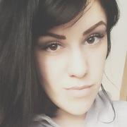 Мария, 25, г.Анжеро-Судженск