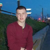 Валентин, 21 год, Рак, Вроцлав