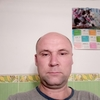 Sergej, 39, г.Тараз (Джамбул)