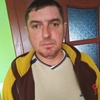 юра, 41, г.Виноградов
