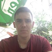 Сергей, 26 лет, Козерог, Жирновск