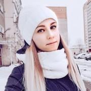 Анастасия, 31, г.Ульяновск