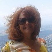 Елена 53 года (Овен) Пятигорск