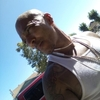 BI, 43, Fresno