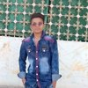 nilesh, 19, Ahmedabad
