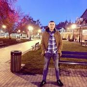 Ярослав 30 Косцежина