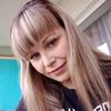 Оксана, 29, г.Озерск
