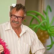 Валерий 60 лет (Весы) Альметьевск