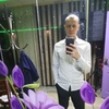 Nikolay, 26, г.Усть-Илимск