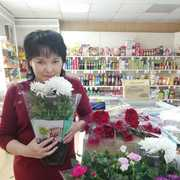 Марина, 43, г.Якутск