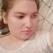 Kate poly `, 18, г.Братск
